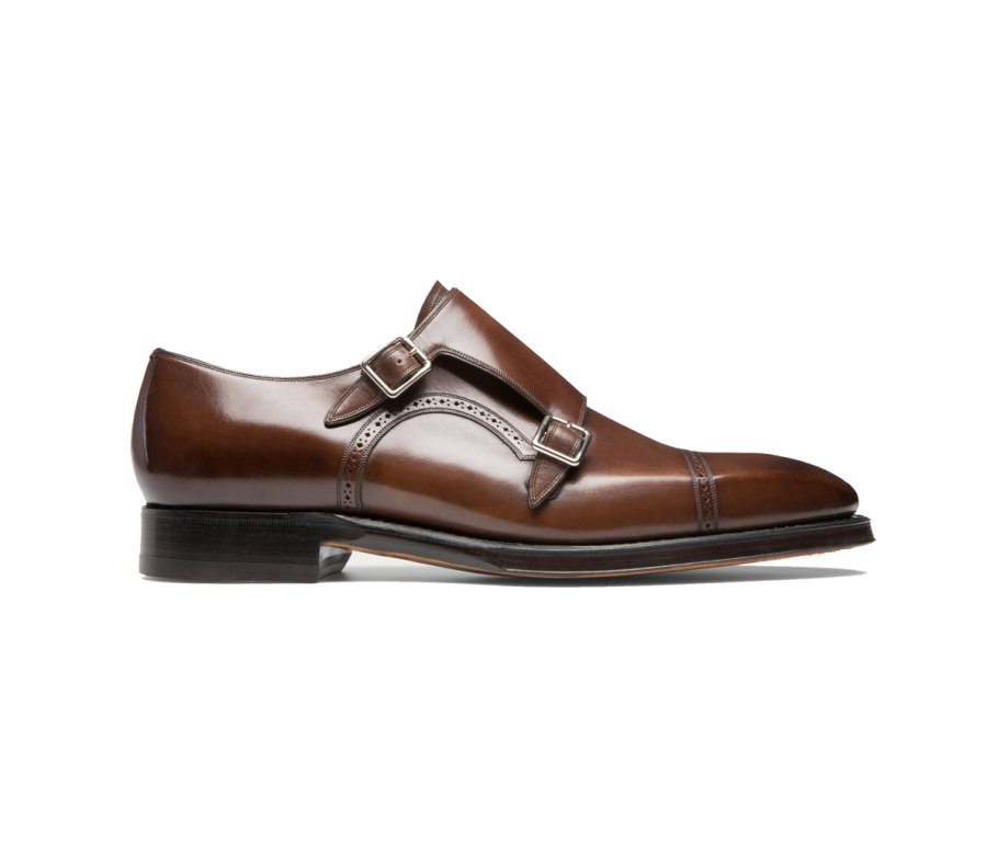 The Shoe – For the Sophisticated Gentleman
