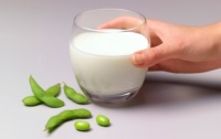 5. Soy protein