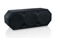The Jacket by Altec Lansing