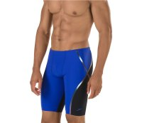 LZR FIT Jammer