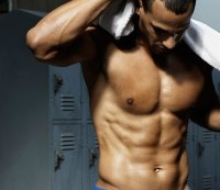 Grooming Tips for Men: How to Speed up Your Post Gym Routine