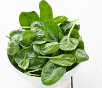 5 Weird Facts About Spinach