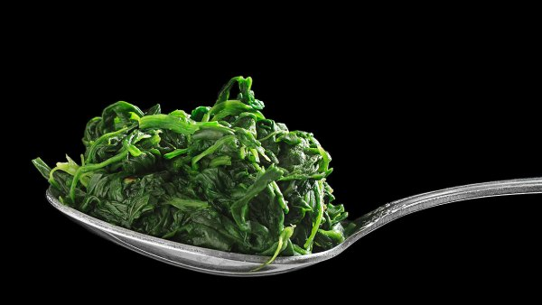 15 cheap muscle-building foods besides chicken