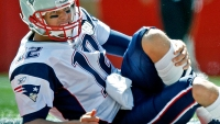 The 5 most devastating sports injuries