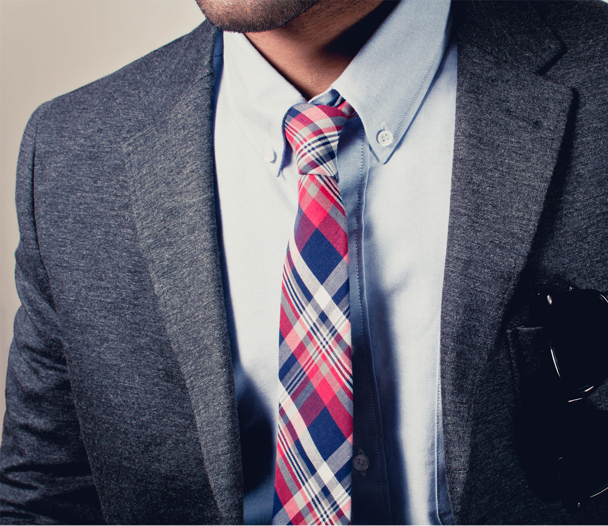 Men's Sports Jackets: Here are the Best | Men's Journal