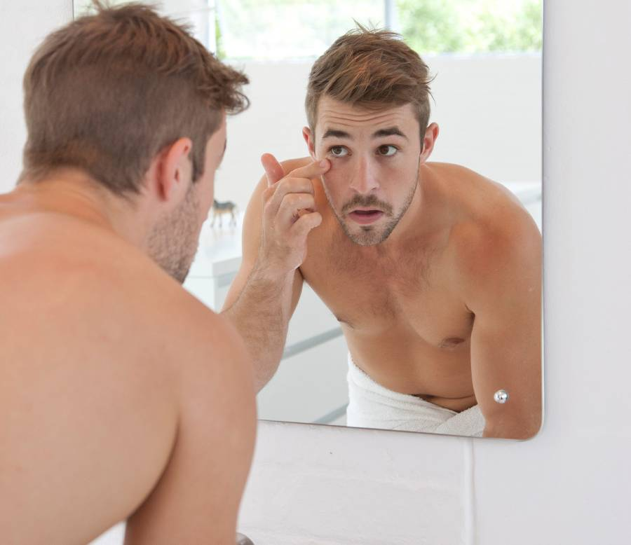 7 Spring Skincare Products for Men