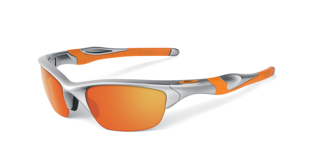 9a50b4c3c3e Top 10 High-Performance Sports Sunglasses - Men s Journal