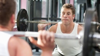 5 Rookie Mistakes That Will Ruin Your Squat