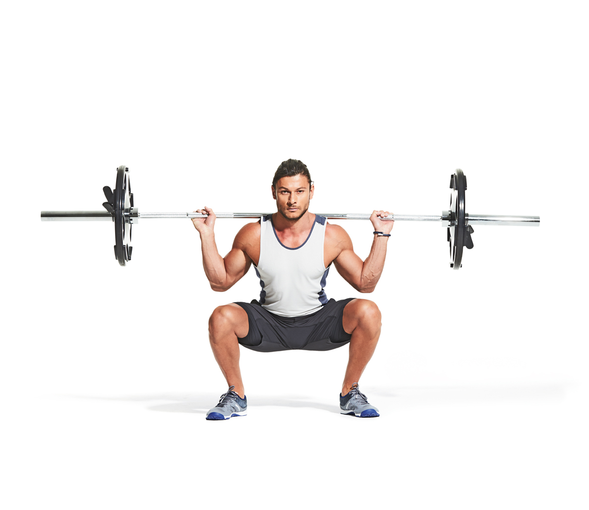 Miraculous The 30 Best Muscle Building Leg Exercises Of All Time Gmtry Best Dining Table And Chair Ideas Images Gmtryco