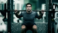 Improve Your Workouts With This 'Don't Quit' Music Mix!