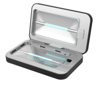 Squix PhoneSoap UV Sanitizing Phone Charger