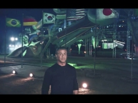 Sylvester Stallone Reveals New 'Ultimate Beastmaster' Obstacle Course