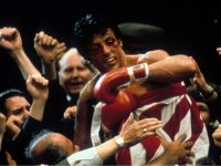 Photos: Sylvester Stallone's Best Movie Moments