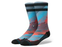 STANCE Fusion Athletic