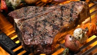New Study: Eating Less Red Meat Can Save Your Life – and the Planet