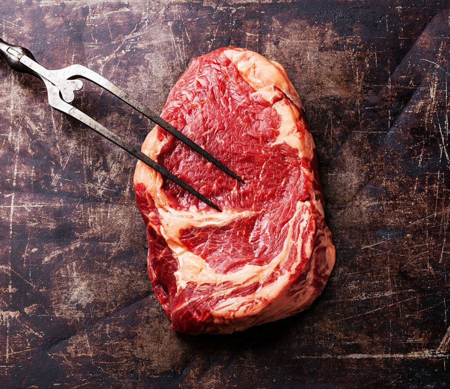 The Top 12 Protein-filled Foods for Your Physique