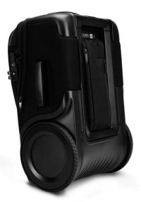 G-Ro Carry-on Luggage