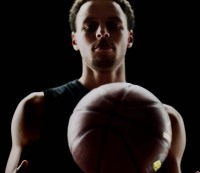 Stephen Curry / CoachUp