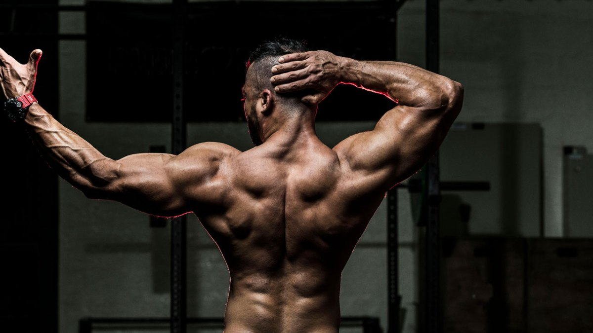 The risks of steroids steroid injections muscle growth