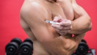 Here's What Steroids Actually Do to Your Body