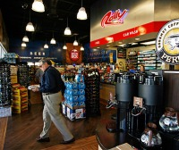 Best Options for Convenience-Store Food