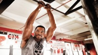 Why Michael Strahan Is the Luckiest Man in the World