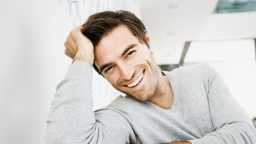 7 Ways to Strengthen Your Tooth Enamel