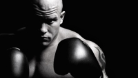 Stress Relief: the Healthy Way to Unleash Your Fury