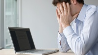 Working Overtime Might Be Killing You