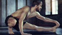 The 9 best things you can do before you lift