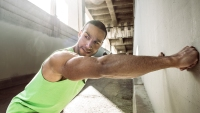 5 Rules for Agility Training