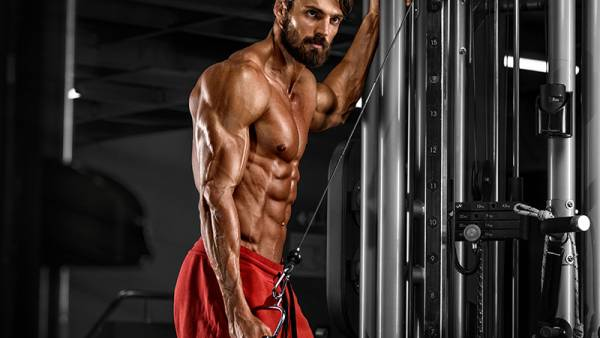 Top 10 Fat Burners for 2018 [sponsored]