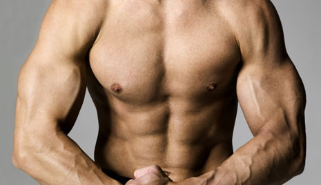 The 2-week Plan to Get Massive Strength Gains