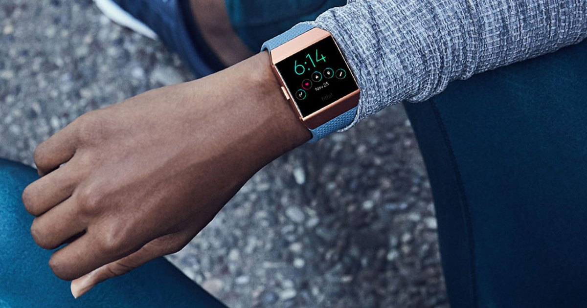 db17e36148d The Most Stylish Men s Smartwatches of 2018