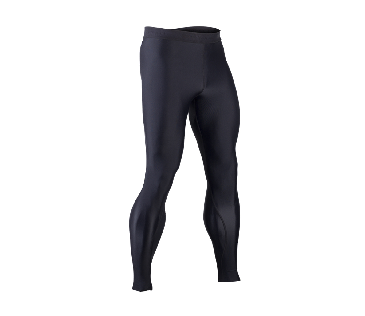 6a03148405 The Best Performance Tights for Men
