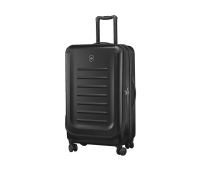 Victorinox Spectra Large Suitcase in Moss Green