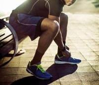 The Summer Body Project: 8 Morning-Grinder Muscle Workouts