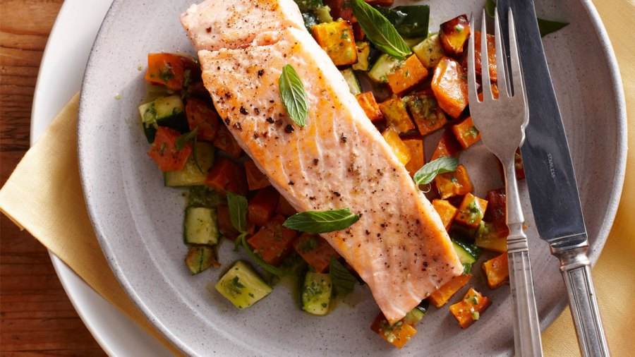 The Best Diet Programs for Bulking and Cutting