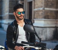 10 Most Stylish Sunglasses for Men: Summer 2016 Edition