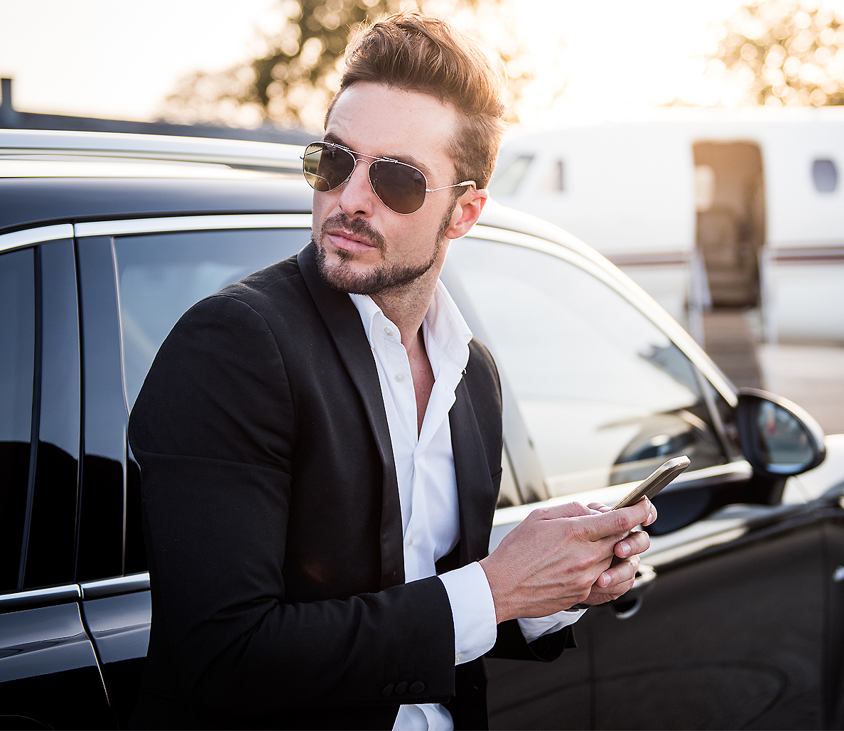 c11751035d1cb Couldn t spring for the high-end styles in our previous sunglasses round up  Opens a New Window.   Don t sweat it. We created this affordable version so  ...