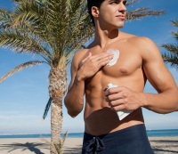 The 9 Toughest Sunscreens for Men 2016