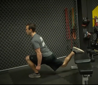 Five Tricks to Supercharge Your Workouts