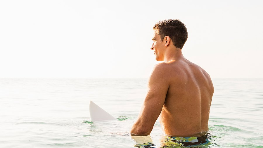 The Best Exercises for Surfers (And Wannabe Surfers)