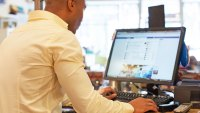 Surfing the Web at Work Boosts Productivity