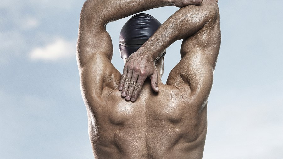 How to Prevent the Most Common Swimming Injuries