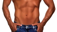 6 Sunless Tanning Products For Men