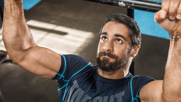 How Tapout has become the ultimate performance brand