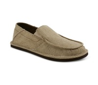 Mossimo Supply Co. – Ellsworth Loafers