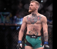 Conor McGregor Says He's Fighting at UFC 200, but Dana White Says Otherwise