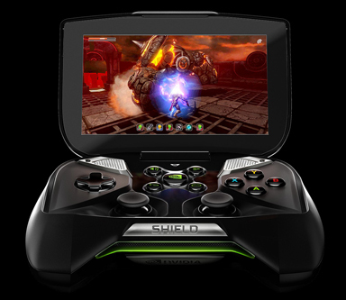 Must-Have Gamer Tech for the New Year